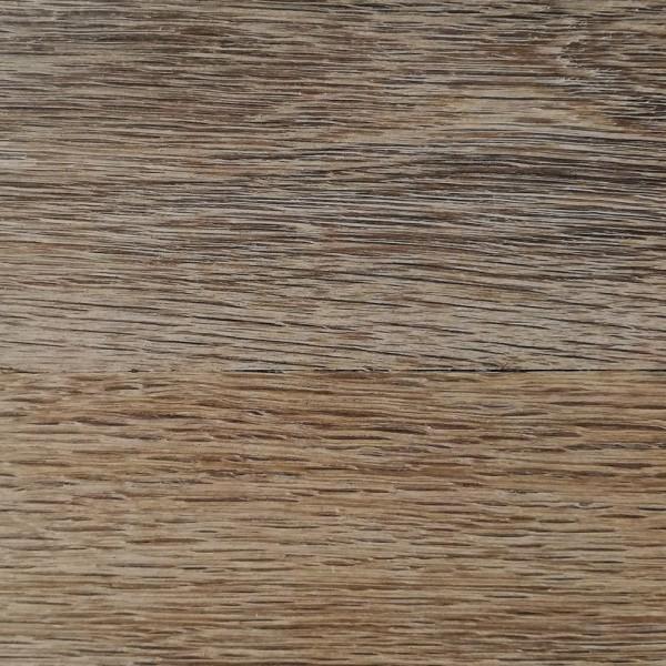 Driftwood - 12 Stk/Pkt = 1,56 m²